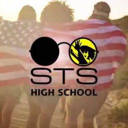 STS USA